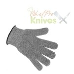 Microplane Specialty Cut-Resistant Glove