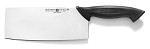 Wusthof Pro Chinese Cook's Knife, 8